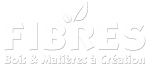 Logo de FIBRES