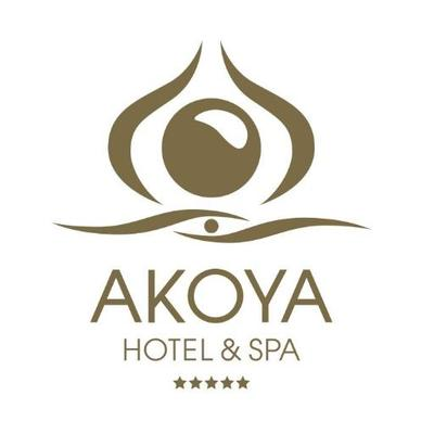 logo-akoya