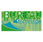 logo-bureau-recyclage-petit-transparent