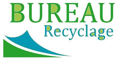 Logo Bureau Recyclage